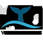 WDCS โครงการอนุรักษ์ปลาวาฬและปลาโลมา