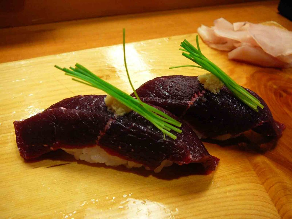 whale-meat-food