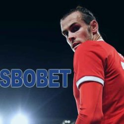 Web-subscription-sbobet-can-be-easy-in-a-few-steps-news-site