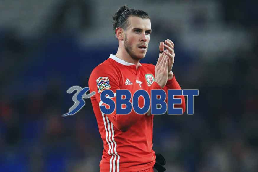 news-site-Web-subscription-sbobet-can-be-easy-in-a-few-steps